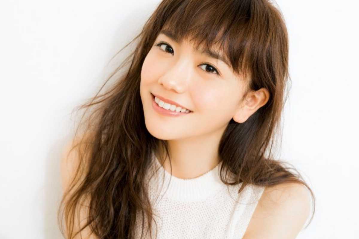 松井愛莉の画像 p1_28