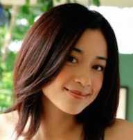 田中圭さんのお嫁さんのさくらさん
