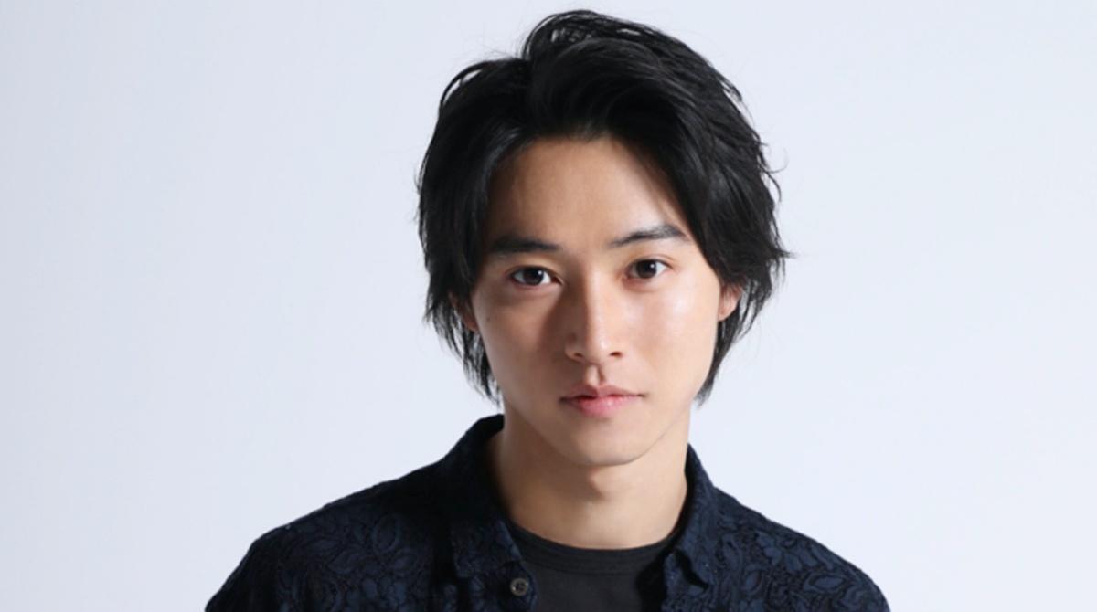 2020 ランキング 俳優 イケメン